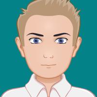 Avatar for CIO Matt Tolliday