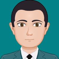 Avatar for SharePoint consultant Stefan Sainiuc